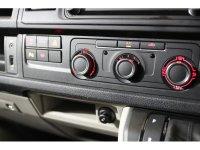 Volkswagen Transporter 2.0 TDI BMT 204 Sportline Van DSG