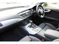 Audi A7 3.0 TDI Quattro 272 S Line 5dr S Tronic