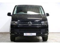 Volkswagen Transporter T32 Transporter Highline DSG 150 BHP
