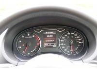 Audi A3 1.8 TFSI Sport 5dr S Tronic