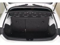 SEAT Leon 1.4 EcoTSI 150 FR 5dr [Technology Pack]