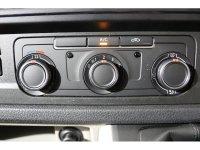 Volkswagen Transporter 2.0 TDI BMT 102 Trendline Van Euro 6