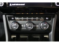 skoda Superb 2.0 TDI CR 190 SE L Executive 5dr DSG