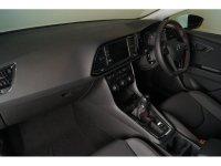 SEAT Leon 1.4 TSI 125 FR Technology 5dr