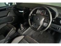 SEAT Ibiza 1.0 TSI 95 Xcellence 5dr