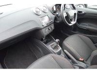 SEAT Ibiza 1.2 TSI 90 FR Technology 5dr