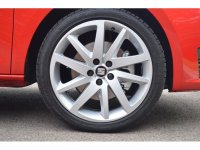 SEAT Ibiza 1.2 TSI 110 FR Technology 5dr