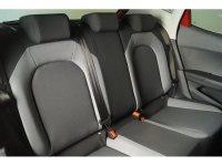 SEAT Ibiza 1.0 SE 5dr