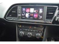 SEAT Leon 1.4 EcoTSI 150 FR Technology 3dr