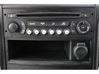 Citroen Berlingo 1.6 HDi 625Kg Enterprise 75ps