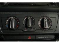 SEAT Ibiza 1.0 SE Technology 5dr