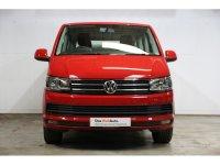 Volkswagen Caravelle 2.0 TDI BlueMotion Tech 204 SE 5dr DSG