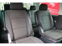 Volkswagen Caravelle 2.0 TDI BlueMotion Tech 150 SE 5dr DSG