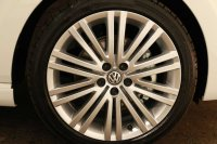 Volkswagen Polo 1.4 TSI BlueGT ACT DSG (150 PS) 5-Dr