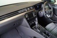 Volkswagen Passat 2.0 TDI R Line SCR (190 PS) DSG Estate
