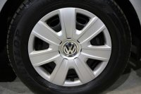 Volkswagen Polo 1.2 S A/C (60 PS)