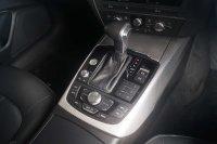 Audi A6 Saloon SE 2.0 TDI 177 PS multitronic