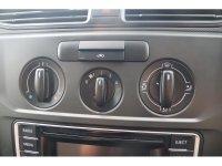 Volkswagen Caddy Maxi C20 TDI STARTLINE