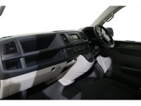 Volkswagen Transporter 2.0 TDI BMT 102 Trendline Van