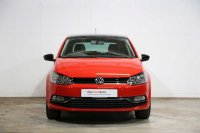 Volkswagen Polo 1.2 TSI Beats BMT (90PS) 5-Dr Hatchback