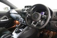 Volkswagen Scirocco 2.0 TSI 180 BlueMotion Tech 3dr