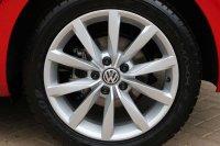 Volkswagen Golf GT 2.0 TDI 150PS 7-speed DSG 5 Door