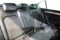 Volkswagen Passat 2.0 TDI GT (150 PS) DSG