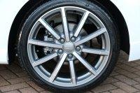 Audi A3 Black Edition 1.5 TFSI 150 PS 6-speed