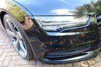 Audi A7 Sportback Black Edition 4.0 TFSI quattro 450 PS S tronic