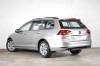 Volkswagen Golf 2.0 TDI SE (150ps) DSG Estate