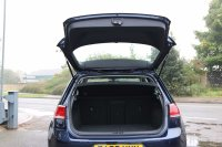 Volkswagen Golf 2.0 TDI SE (150 PS) 5-Dr