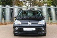 Volkswagen UP 1.0 (60PS) BMT Move 5-Dr