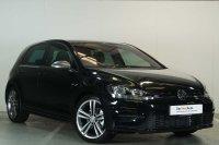 Volkswagen Golf MK7 Facelift 1.5 TSI R-Line EVO 150PS DSG 5DR