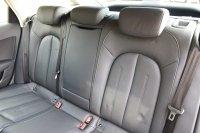 Audi A6 Avant SE 2.0 TDI ultra 190 PS S tronic