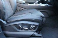 Audi Q7 S line 3.0 TDI quattro 218 PS tiptronic