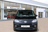 Volkswagen UP 1.0 90PS High 5dr