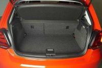 Volkswagen Polo 1.0 Beats BMT (60PS) 5-Dr Hatchback