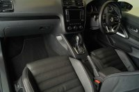 Volkswagen Scirocco 2.0 TDI R Line BMT 184PS DSG 3Dr Coupe