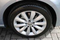 Volkswagen Passat 2.0 TDI Highline BlueMotion DSG