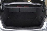 Audi A6 Saloon S line 2.0 TDI ultra 190 PS S tronic