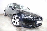 Audi A3 Sportback Sport 2.0 TDI 150 PS 6 speed