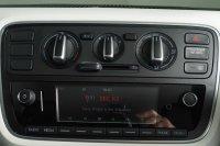 SEAT Mii 1.0 Design (60PS) Hatchback 5-Door