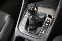 Volkswagen Golf SV 1.6 TDI S (110PS) MPV 5-Dr