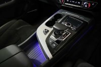 Audi Q7 qu TDI PH3.0 V6190 A8