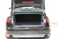 Audi A4 Saloon S line 2.0 TFSI 190 PS S tronic