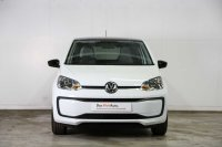 Volkswagen UP 1.0 Move 3dr ASG