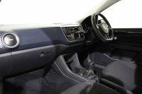 Volkswagen UP 1.0 Move 3dr