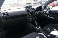 Volkswagen Scirocco 2.0 TSI BlueMotion Tech R Line 3dr DSG