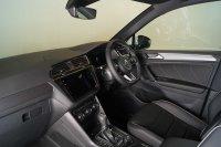 Volkswagen Tiguan 2.0 TSi BMT 180 4Motion R-Line 5dr DSG