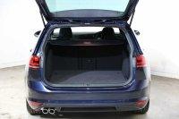 Volkswagen Golf MK7 Facelift 2.0 TDI GTD BMT (184 PS) DSG